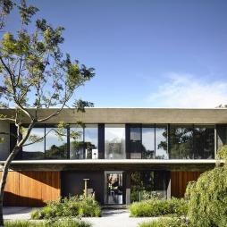 200201_Concrete_House_06