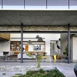 200201_Concrete_House_07