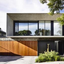 200201_Concrete_House_08