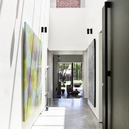 200201_Concrete_House_09