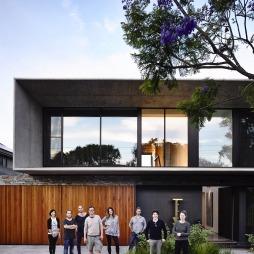 200201_Concrete_House_12