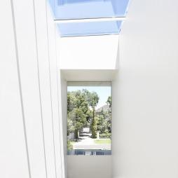 200201_Concrete_House_16