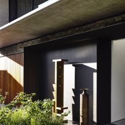200201_Concrete_House_17