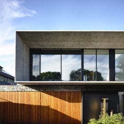 200201_Concrete_House_18