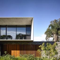 200201_Concrete_House_19