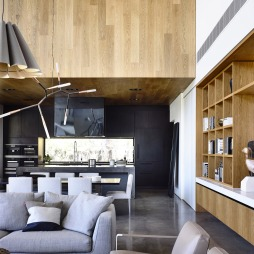 200201_Concrete_House_20