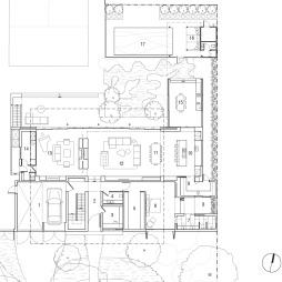 200201_Concrete_House_22