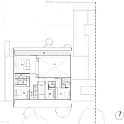 200201_Concrete_House_23