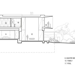 200201_Concrete_House_24