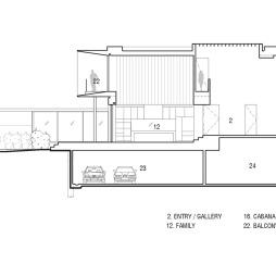 200201_Concrete_House_25