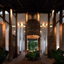 200201_Raya_Heritage_Hotel_22