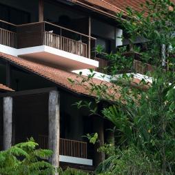 200201_Raya_Heritage_Hotel_34