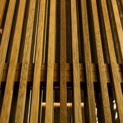 200202_The_Wood_Box_House_08