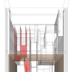 200202_The_Wood_Box_House_24