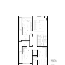 200202_The_Wood_Box_House_28