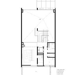 200202_The_Wood_Box_House_29