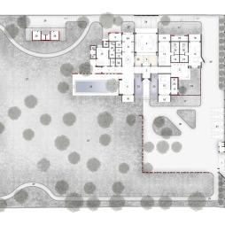 200221_Dr_Nenes_Residence_26