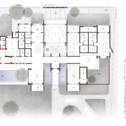 200221_Dr_Nenes_Residence_27